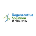 Stem Cell Center Of NJ (@stemcellcenterofnj) Avatar