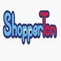 ShopperTom (@shoppertom) Avatar