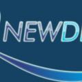 Produtos Odontologicos Newdental (@produtosodontologicos) Avatar