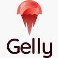 Gelly (@gelly) Avatar