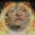 Jim Tuite (@tumei) Avatar