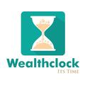 Wealthclock Advisors (@wealthclock) Avatar