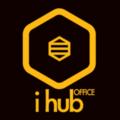 iHub Office (@ihuboffice01) Avatar
