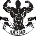 Health is God (@jenniferkeylin11) Avatar