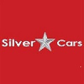 Silver Star Cars (@silverstarcars) Avatar