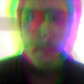 Gustavo (@gustandersson) Avatar