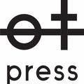 overthrow press (@overthrow) Avatar