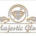 Majesti (@majesticglow) Avatar
