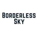 Borderless S (@borderlesssky) Avatar