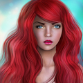 judith (@judith45) Avatar