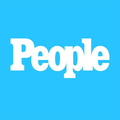 People  (@peoplemagazinecom) Avatar