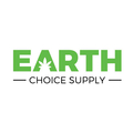 Earth Choice Supply (@earthchoicesupply) Avatar
