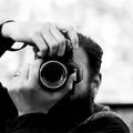 Chris Thomas (@poopiephotographer) Avatar