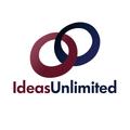 IdeasUnlimited (@ideasunlimited) Avatar
