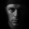 Brian Carey (@thedarkerside) Avatar