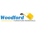 Woodford furniture removals (@woodfordfurniture) Avatar