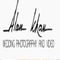 Alan Khan (@alankhan) Avatar