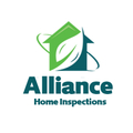Alliance Home Inspections (@homeinspectorme) Avatar