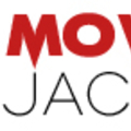 Movies Jacket (@movies-jacket) Avatar