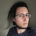 Görkem Şahin (@oltasisaman) Avatar