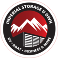 Imperial Storage U Own (@imperialstorage) Avatar
