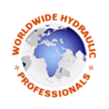 Worldwide Hydraulic Professionals (@whyps) Avatar