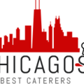 Chicagos Best Caterers (@chicagosbestcaterers) Avatar