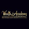 Nigeria Wealth Academy (@wealthacademy1) Avatar