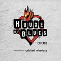 House of Blues Chicago  (@hobchicago) Avatar