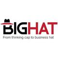 BigHat – Ecommerce Specialists (@bighatuk) Avatar