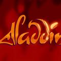 Aladdin (Filmerna) (@eggenangen) Avatar