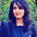 Ayesha Mumtaaz (@ayeshamumtaaz) Avatar