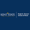 Kent State Online Master of Music (@musicedmasters) Avatar