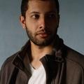 Felipe Helfstein (@felipehelfstein) Avatar