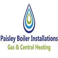 Paisley Boiler Installations (@paisleyboilerinstall) Avatar