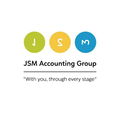 JSM Accounting Group (@chelseasmuts) Avatar