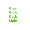 Green Glow Dock Light, LLC (@greenglowdocklightllc) Avatar