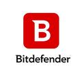 Bitdefender Central (@emmajohnson321) Avatar