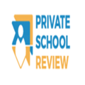 Private School Review (@davesinger) Avatar