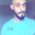 @ezel1 Avatar