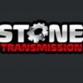 Stone Transmission (@stonetransmission) Avatar