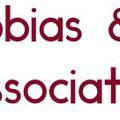 Tobias and Associates (@tobiasandfl) Avatar