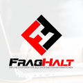 Frag Halt (@fraghaltde) Avatar