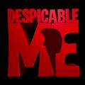 Despicable Me 2 (@lisavgreen) Avatar