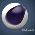 Cinema 4D Resources (@c4ddownload) Avatar