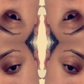 Jade Brown (@lone_wulf) Avatar