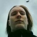 Robert K (@kupisrobert) Avatar
