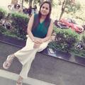 Jyoti Agarwal (@agarwaljo) Avatar
