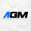 Americas Greatest Makers (@usagreatestmakers) Avatar