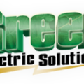 Green Electric Solutions (@greenelectric) Avatar